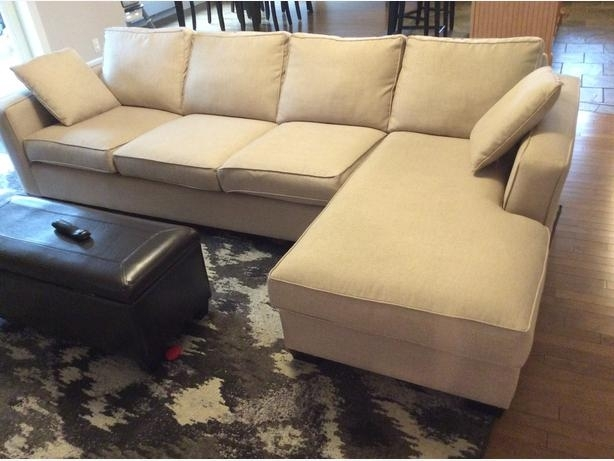 Featured Image of Nanaimo Sectional Sofas