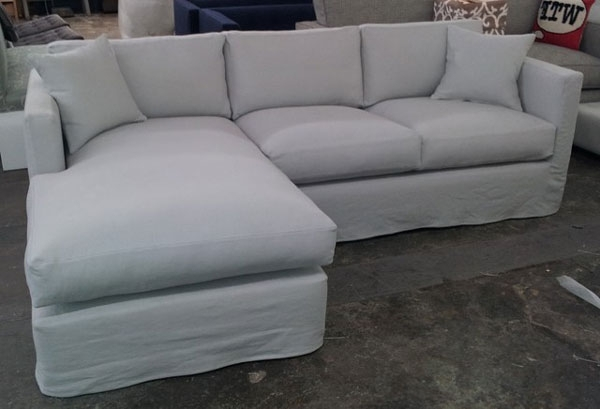 Sectional Sofa: Popular Sectional Sofa Covers Walmart Cheap Chair Inside Sectional Sofas At Walmart (Image 5 of 10)