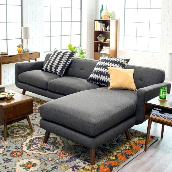 Sectional Sofa Sale | Adrop Pertaining To Ottawa Sale Sectional Sofas (Image 5 of 10)