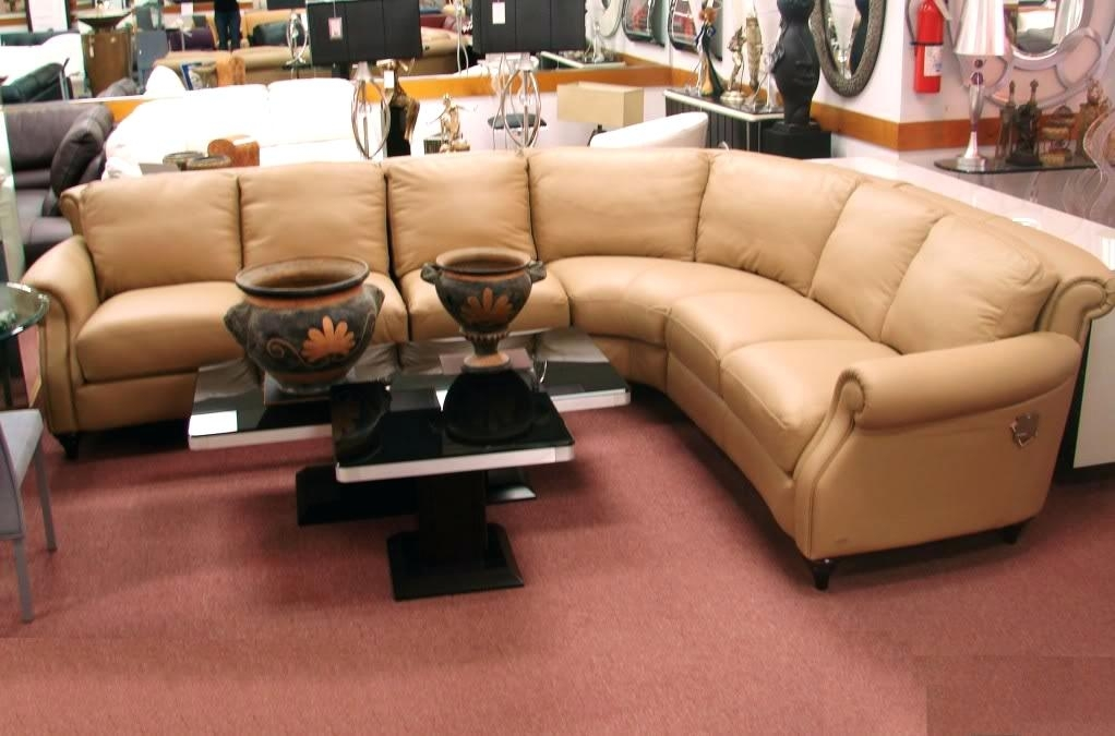 Sectional Sofa Sales – Phoenixrpg In Scarborough Sectional Sofas (Image 5 of 10)