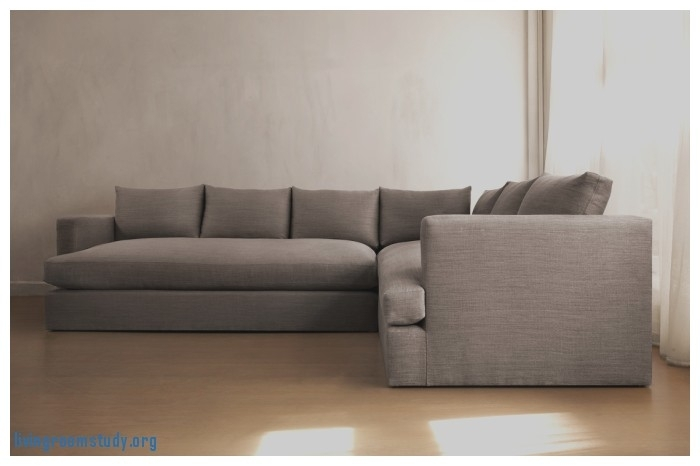 Sectional Sofa: Sectional Sofas Orange County Ca Impressive Within Orange County Ca Sectional Sofas (Image 5 of 10)