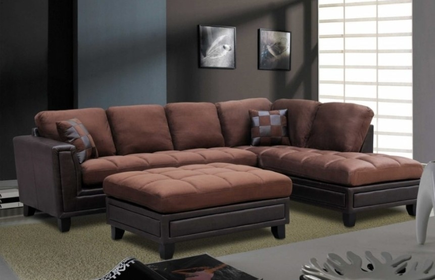 Featured Image of Orange County Ca Sectional Sofas
