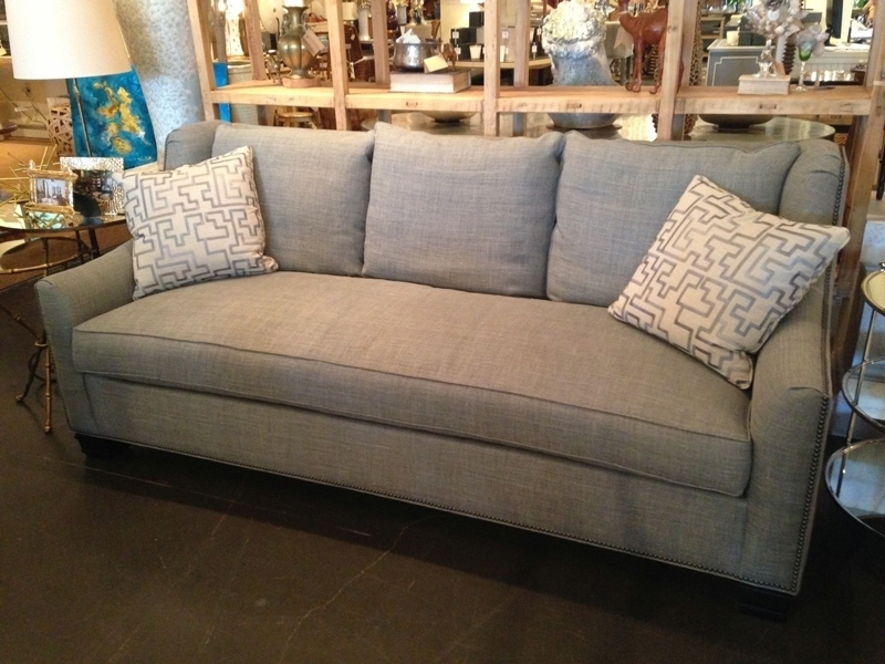 Sectional Sofa (Image 3 of 10)