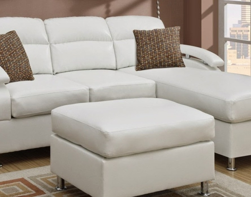 10 Best Ideas Portland Oregon Sectional Sofas
