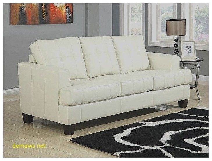 10 best collection of raleigh sectional sofas sofa ideas for Affordable furniture raleigh nc