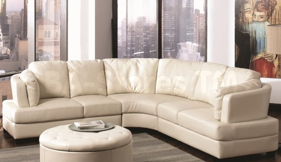 Featured Image of Rochester Ny Sectional Sofas