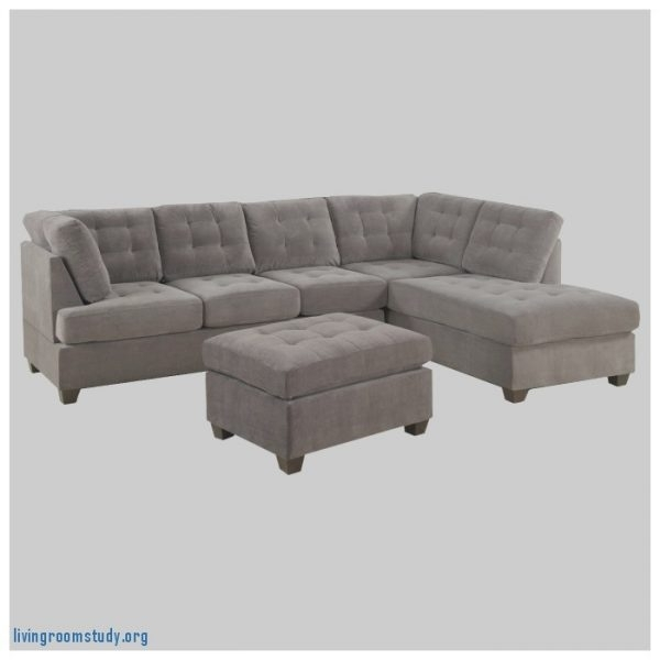 Sectional Sofa: Sectional Sofas St Louis Best Of Sectional Sofas St Intended For St Louis Sectional Sofas (View 8 of 10)