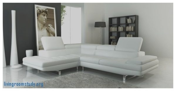 Sectional Sofa: Sectional Sofas Tampa Elegant The Most Popular Best With Regard To Tampa Sectional Sofas (Image 6 of 10)