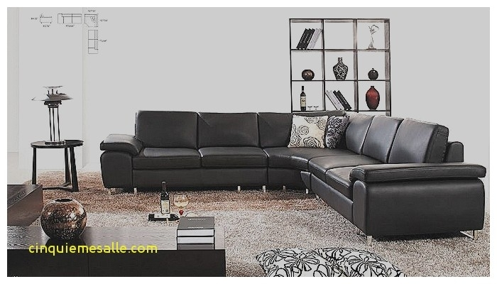 Sectional Sofa : Sectional Sofas Tulsa Fresh Contemporary Style With Tulsa Sectional Sofas (View 9 of 10)