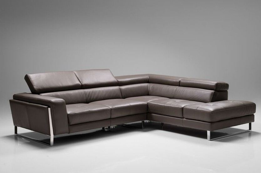Featured Image of Vancouver Sectional Sofas