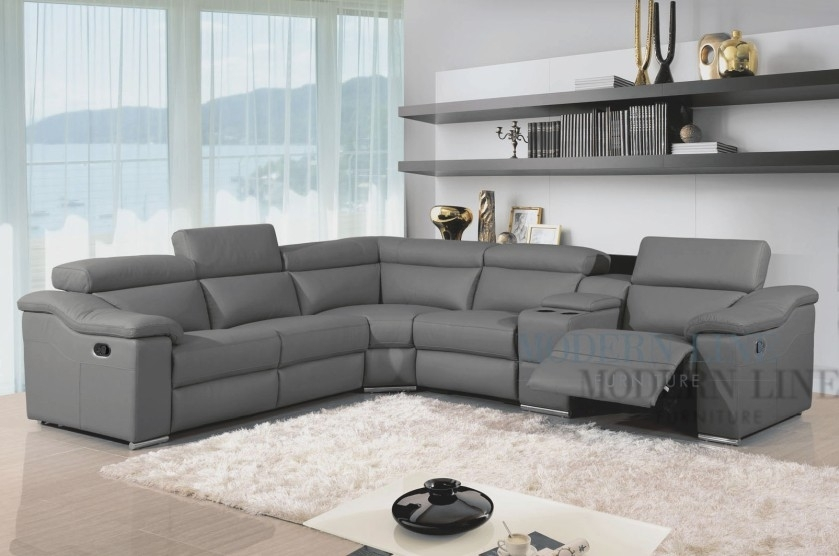 Sectional Sofa (View 7 of 10)