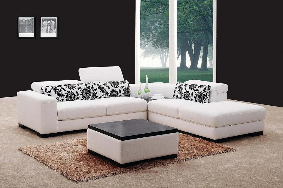 Sectional Sofa Set Throughout Miami Sectional Sofas (View 7 of 10)