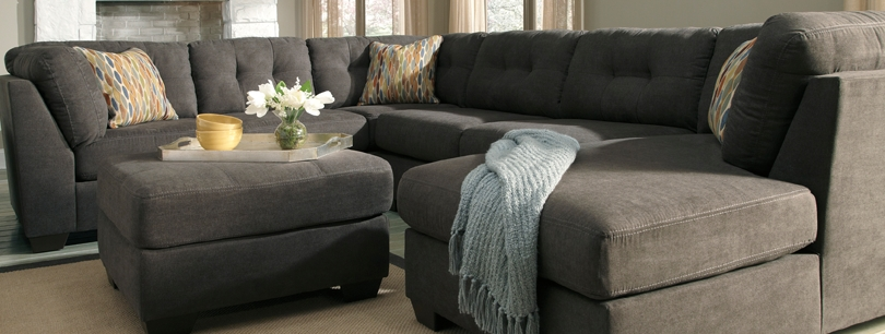 Featured Image of Richmond Va Sectional Sofas