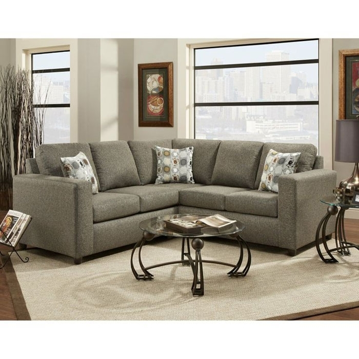 Featured Image of Made In Usa Sectional Sofas