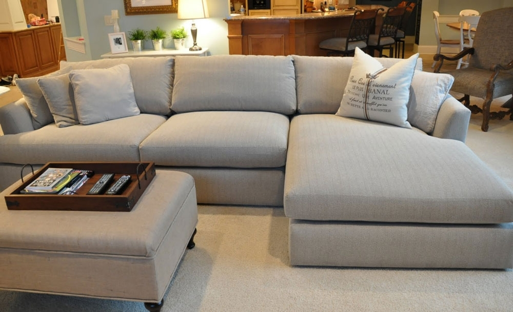 Sectional Sofa: Stylish Sectional Sofas Under 600 Wayfair Furniture Throughout Sectional Sofas Under  (Image 5 of 10)
