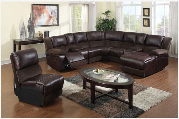 Sectional Sofa: The Best Sectional Sofas Charlotte Nc Leather Sofa In Jacksonville Nc Sectional Sofas (View 6 of 10)