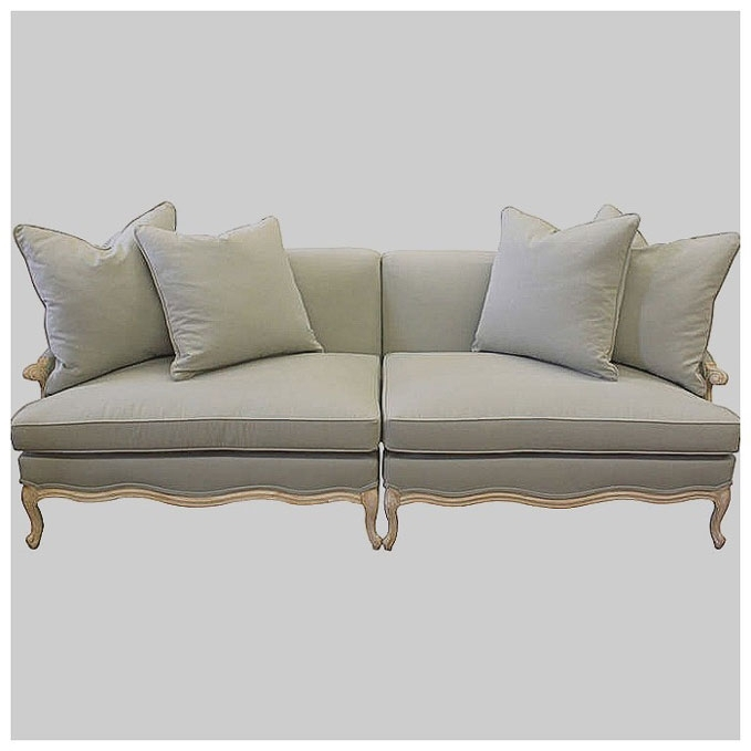 Sectional Sofa (Image 7 of 10)