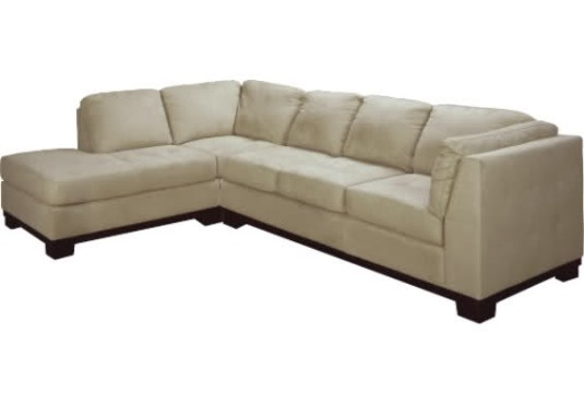 Sectional Sofa: The Brick Sectional Sofas Contemporary Zane Sleeper With Sectional Sofas At Brick (Image 4 of 10)
