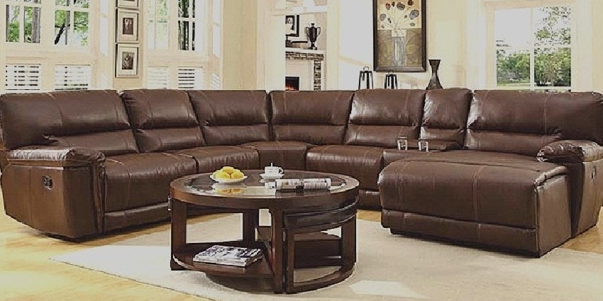 Sectional Sofa Under $700 – New Model For 2018 / 2019 | Designers Sofa In Sectional Sofas Under  (Image 5 of 10)