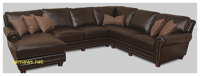 Featured Image of Kingston Sectional Sofas