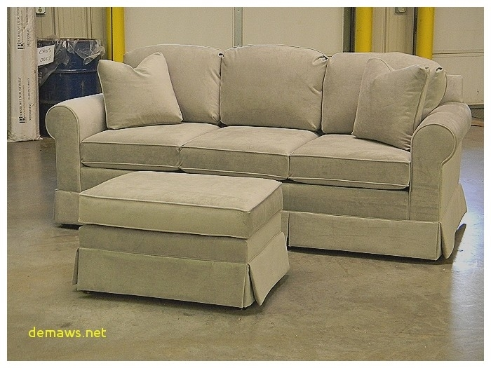 Sectional Sofa (View 4 of 10)