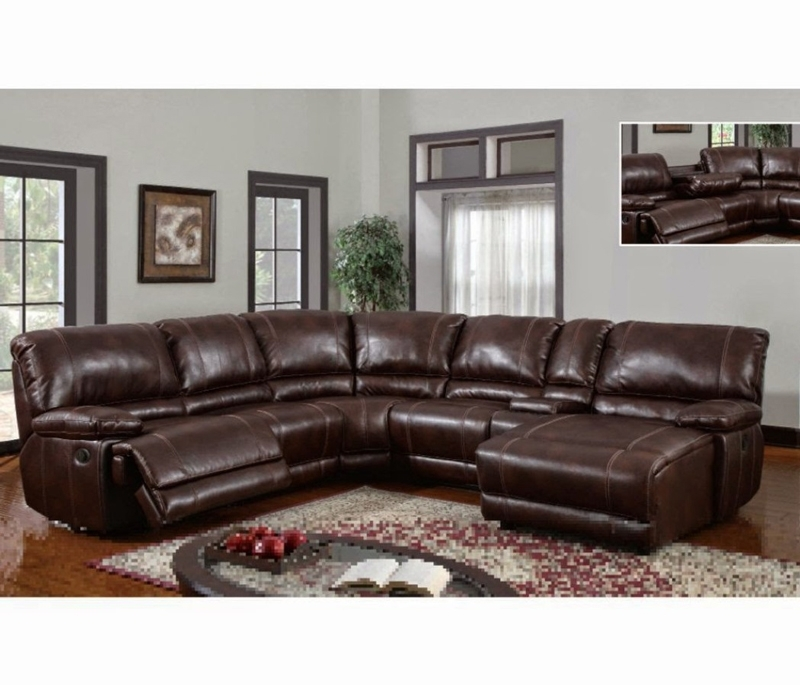 Top 10 On Sale Sectional Sofas