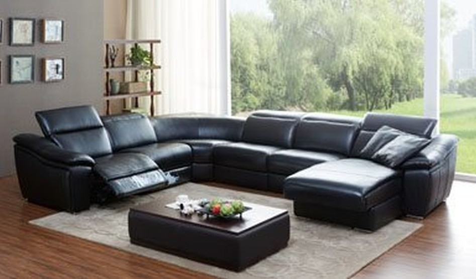 Sectional Sofa Vancouver Canada | Thecreativescientist In Sectional Sofas At Bc Canada (Image 7 of 10)