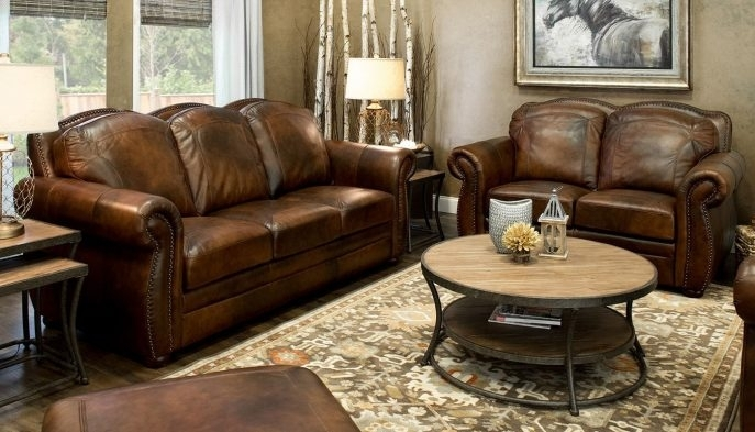 Sectional Sofa Warehouse Modern Furniture Stores Denver Homezone Regarding Home Zone Sectional Sofas (View 5 of 10)