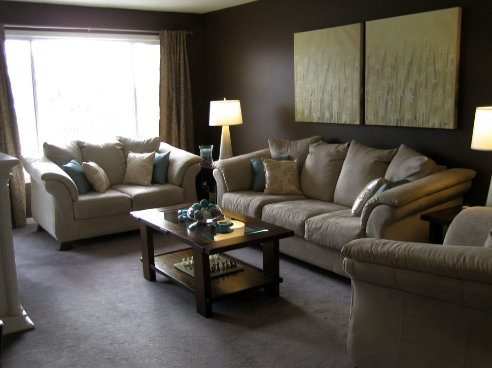 Sectional Sofa Warehouse Modern Furniture Stores Denver Homezone Throughout Home Zone Sectional Sofas (View 6 of 10)