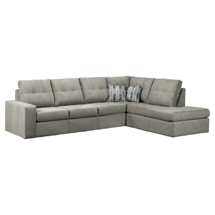 Sectional | Sofafancy Coral 9883 | Lastman's Bad Boy Regarding Sectional Sofas At Bad Boy (View 8 of 10)