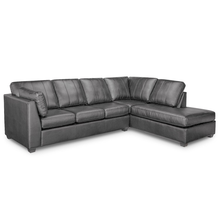 Featured Image of Sectional Sofas At Bad Boy