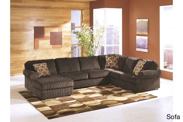 Sectional Sofas Ashley Furniture – Mforum Regarding Sectional Sofas At Ashley (View 2 of 10)