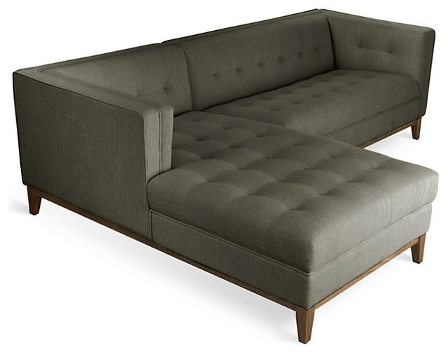 Sectional Sofas Atlanta – Home And Textiles Regarding Sectional Sofas In Atlanta (Image 8 of 10)