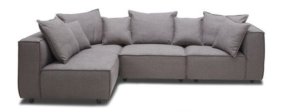 Sectional Sofas Atlanta | Sofa Ga | Living Room Furniture 30318 Intended For Sectional Sofas At Atlanta (Image 9 of 10)