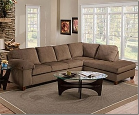 Sectional Sofas Big Lots | Functionalities Within Sectional Sofas At Big Lots (Image 8 of 10)