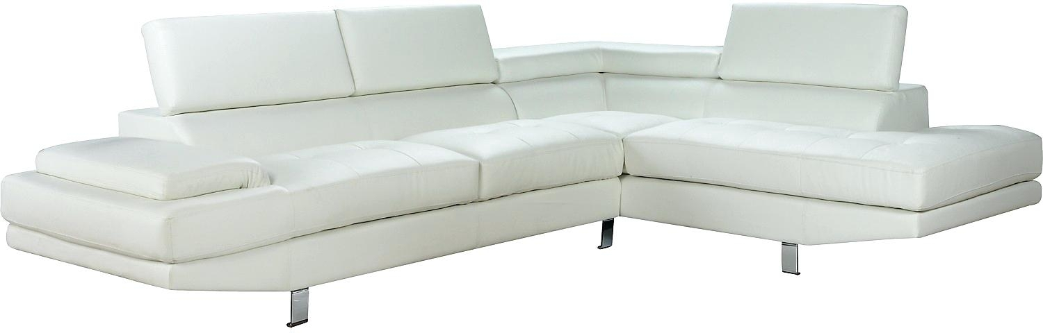 Top 10 Sectional Sofas At The Brick Sofa Ideas