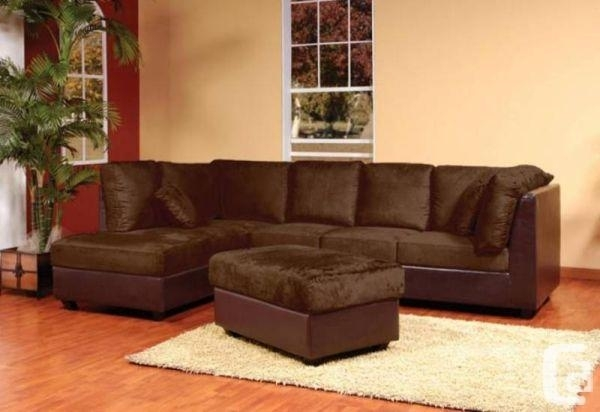 Sectional Sofas Cheap – S3Net – Sectional Sofas Sale : S3Net With Regard To Scarborough Sectional Sofas (Image 8 of 10)