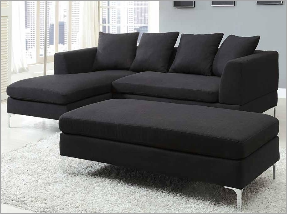 Sectional Sofas Chicago » The Best Option Modern Sectional Sofas Inside Sectional Sofas At Chicago (View 8 of 10)
