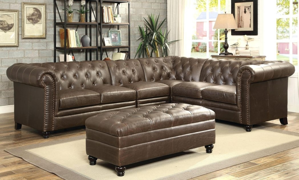 Sectional Sofas Clearance Sofa Couch Sale Patio Furniture Canada With Canada Sale Sectional Sofas (Image 5 of 9)