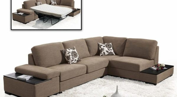 Sectional Sofas : Eco Friendly Sectional Sofa – Sofa : Eco Friendly Inside Eco Friendly Sectional Sofas (Image 9 of 10)
