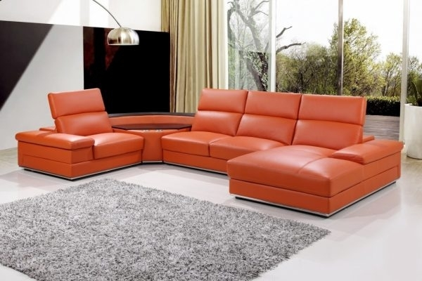 Sectional Sofas : Eco Friendly Sectional Sofa – Sofa : Eco Friendly Regarding Eco Friendly Sectional Sofas (Image 10 of 10)