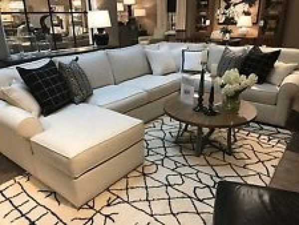 Sectional Sofas : Ethan Allen Sectional Sofas – Ethan Allen In Sectional Sofas At Ethan Allen (View 6 of 10)