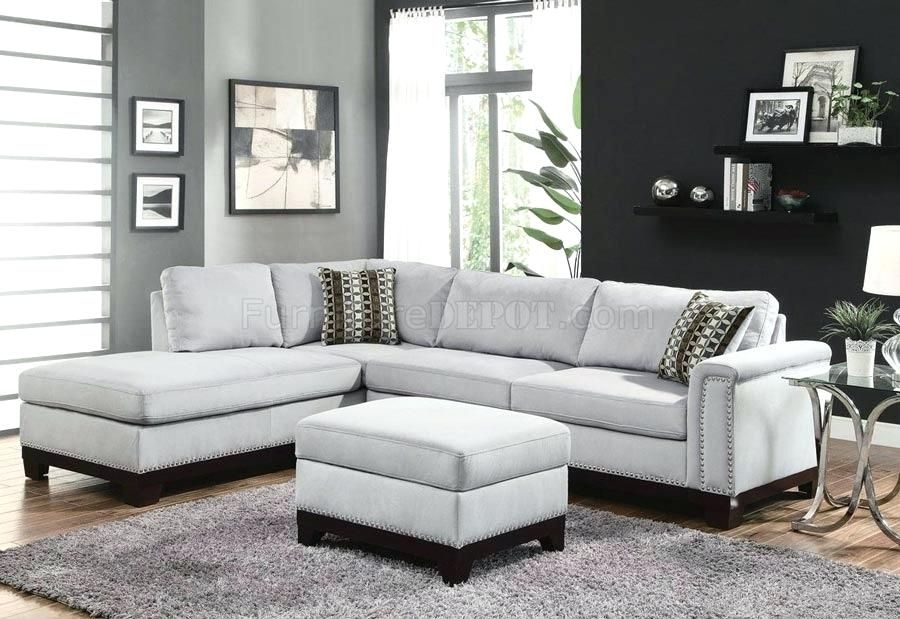 Sectional Sofas For Sale Couch Toronto Kijiji Black Friday Sofa Within Canada Sale Sectional Sofas (Image 6 of 9)