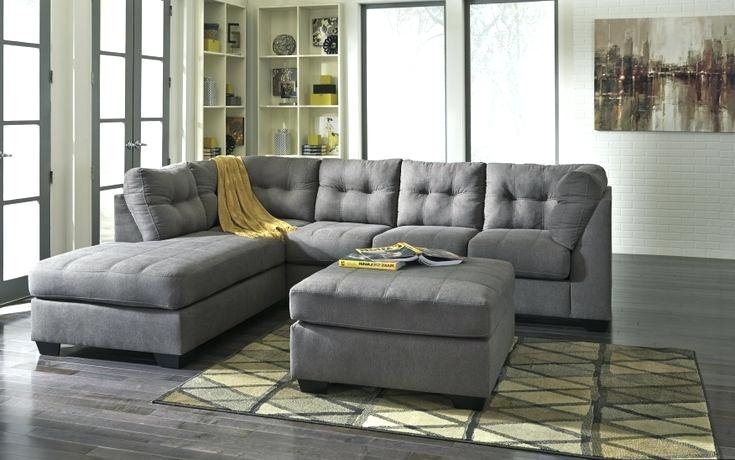 Sectional Sofas For Sale In Calgary Couch Canada Toronto With Sectional Sofas At Calgary (Image 5 of 10)