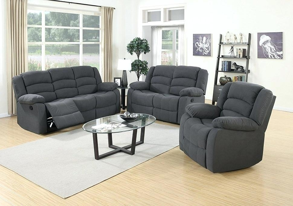 Sectional Sofas For Sale Toronto Canada Ottawa – Sociallinks For Ottawa Sale Sectional Sofas (Image 6 of 10)