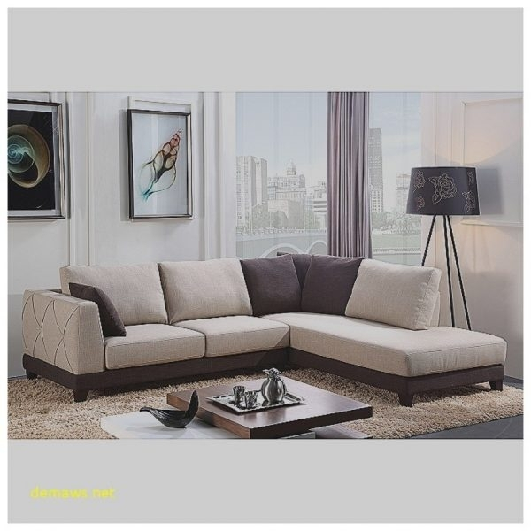 10 Best Collection Of Raleigh Sectional Sofas Sofa Ideas