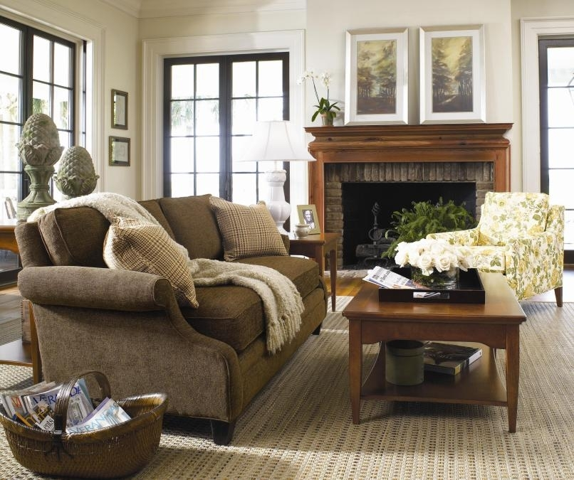 Sectional Sofas Greenville Sc | Best Furniture For Home Design Styles Inside Sectional Sofas In Greenville Sc (Image 9 of 10)