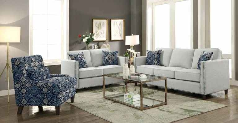 Sectional Sofas Greenville Sc – Mama (Image 8 of 10)