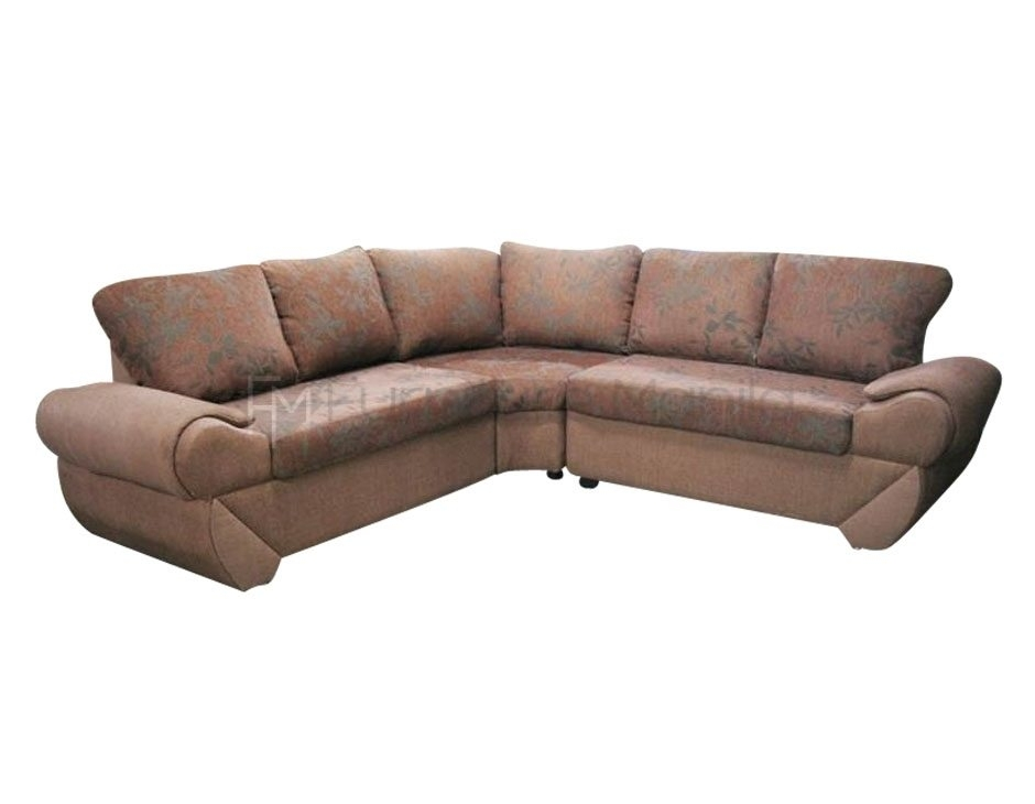 Sectional Sofas | Home & Office Furniture Philippines Throughout Sectional Sofas In Philippines (Image 8 of 10)