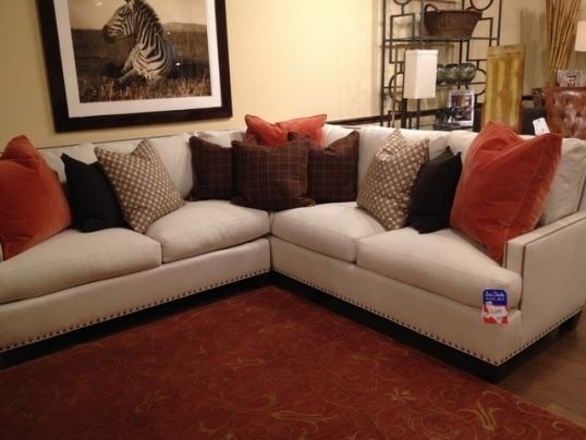 Sectional Sofas Houston | Penaime With Regard To Houston Sectional Sofas (View 5 of 10)